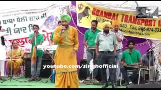 Video Harinder Sandhu Unlimited Entertainment Enjoy Latest Punjabi Song HD MP3, 3GP, MP4, WEBM, AVI, FLV Maret 2019