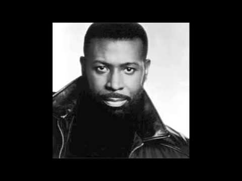 Harold Melvin and the Blue Notes - The Love I Lost (Moulton Remix)