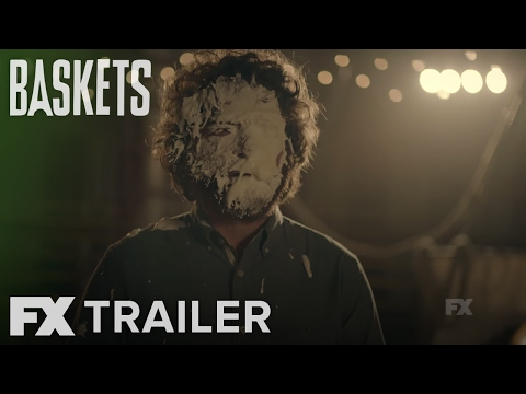 Baskets 2.10 (Preview)