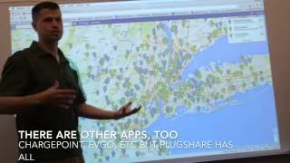 2016 ElMoto 4Corners - Prep - Planning