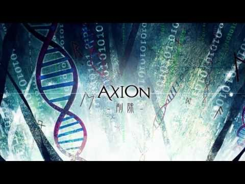 Cytus new song preview - AXION