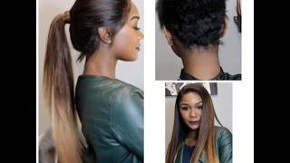 """HAIR """"DEETS"""" BELOW! PLEASE READCoupon code(10% off): EnvoguemeHair links: 360 Lace Frontal Link: http://www.envogueme.luvmehair.com/shopping/pre-plucked-360-lace-frontal-virgin-hair-bundles-with-frontal.html 360 Lace Frontal Wig Link: http://www.envogueme.luvmehair.com/shopping/360-lace-wig-220180-density-pre-sewed-in-with-pre-plucked-360-lace-frontal.html   360 Lace Frontal with Cap Link: http://www.envogueme.luvmehair.com/shopping/pre-plucked-360-lace-frontal-with-cap-high-density-with-bundles.html   Hair Bundles Link: http://www.envogueme.luvmehair.com/shopping/best-virgin-hair-silky-straight-hair-3pcslot.html   How to contact me? @invoguemehairinvoguemehair.comMusic: Alasen - Abyss https://www.youtube.com/watch?v=sc3Ks7TOffQArman Cekin - California Dreaming (feat. Paul Rey)https://www.youtube.com/watch?v=orJ_IQeqVtw"""