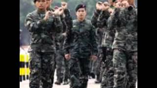 Download Lagu Mindanao by Freddie Aguilar Mp3