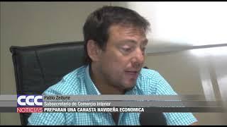 Pablo Zeitune