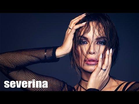 Mrtav bez mene – Severina – tekst nove pesme i tv spot