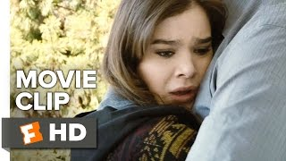 Term Life Movie Clip   I Got A Plan  2016    Vince Vaughn  Hailee Steinfeld Movie Hd
