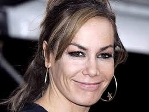 Tara Palmer Tomkinson ~ BBC Interview and life story ~ Drugs / Alcohol / Addiction