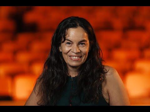 Andréa Freire