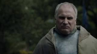 Game of Thrones - casa tully  game of thrones en español Subscribe to the Game of Thrones YouTube: http://itsh.bo/10qIOan New episodes of Game of Thrones ai...