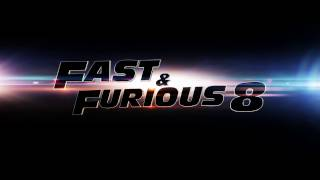 Nonton The Fate of the Furious - Official 4DX Trailer Film Subtitle Indonesia Streaming Movie Download