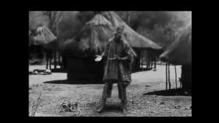Esta música foi usada pelo Olùkọ́ èdè yorùbá Gideon Babalọlá Ìdòwù no curso de língua yorùbá.