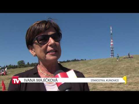 TVS: Regiony 3. 8. 2017