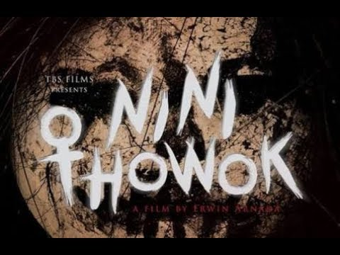 Film Nini Thowok 2018 Full Movie
