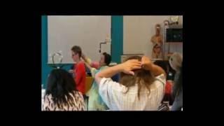 VinaMa-Institut: Von der Angst in die Freude