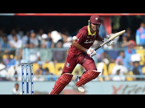 Cricbuzz Comm Box: IND Vs WI, 1st ODI, 1st Innings, Over No.15