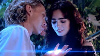 Watch The Mortal Instruments: City Of Bones   (2013) Online