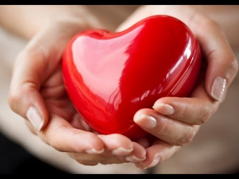 ❄❄Colesterolo Trigliceridi Alti, Farmaco Colesterolo, Dieta Per Il Colesterolo E Trigliceridi