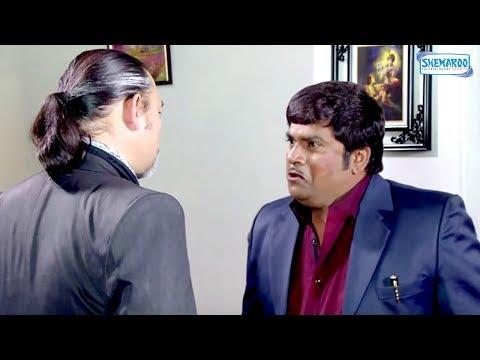 Video Power Kannada Movie - Super Action download in MP3, 3GP, MP4, WEBM, AVI, FLV January 2017