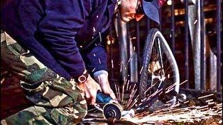Download Youtube: Bike Thief 2012