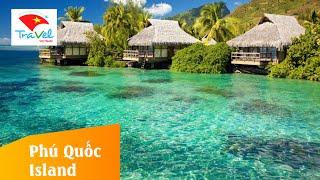 Phu Quoc Island Vietnam  City new picture : Phu Quoc Island, Phu Quoc beaches 2016, Phu Quoc island Vietnam - Travel in viet nam