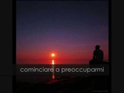, title : 'Cesare Cremonini - Momento Silenzioso'