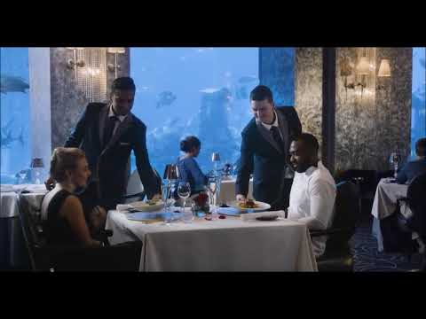 THE WEDDING PARTY 2 FULL MOVIES MUST WATCH