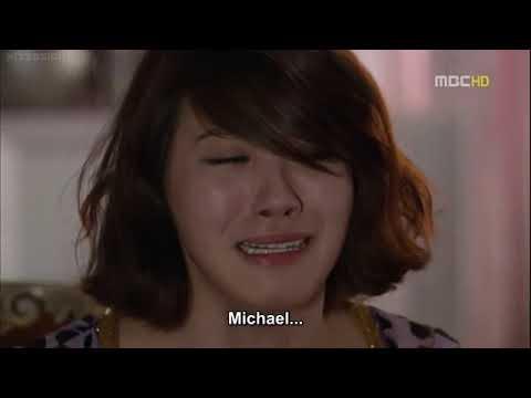 """A man called god"" episode 13__korean drama with english subtitle."