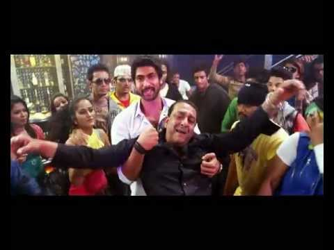 THODI SI JO - DEPARTMENT SONG [VIDEO]