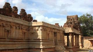 Bellary India  city photos : Best places to visit - Bellary (India)