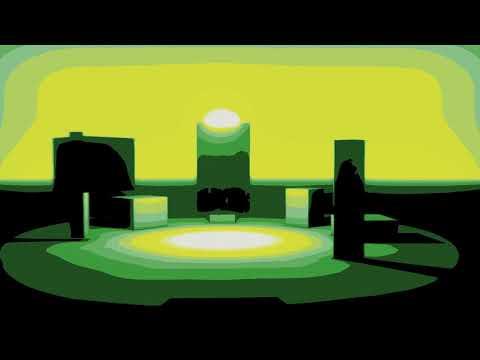 RoccoW - TEK Continuous Mix (Visual by Tropical Trevor)