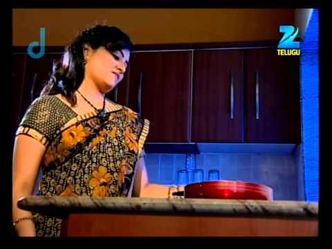 Kalavari Kodallu - Episode 1009 - Best Scene 01 October 2014 04 AM