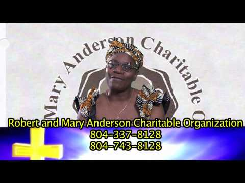 Robert and Mary Anderson Charitable.mov