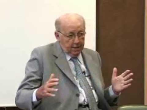 Dr. Fargosi, H. - Regimen societario