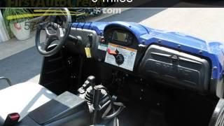 9. 2008 Yamaha Rhino  Used Powersports - Jackson ,MO - 2016-12-04