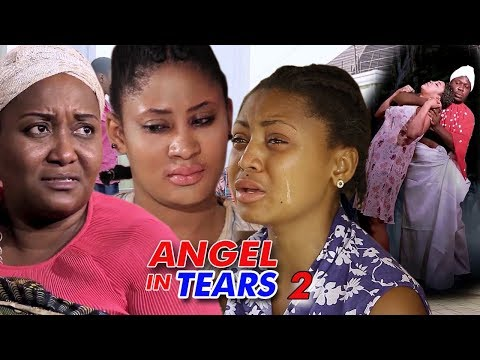 Angel Of Tears Season 2 - 2018 Latest Nigerian Nollywood Movie Full HD