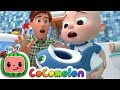 Download Lagu Potty Training Song   CoCoMelon Nursery Rhymes & Kids Songs Mp3 Free