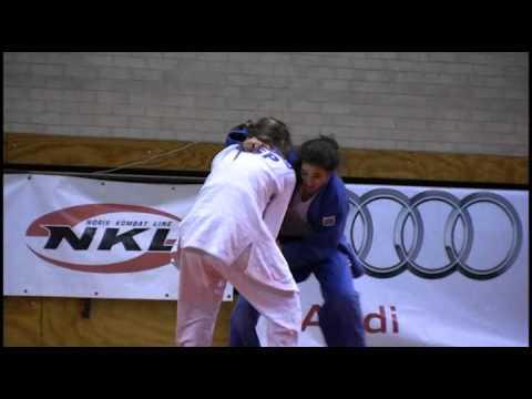 CEA 2012 - Padilla vs Salles