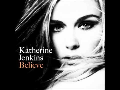 Tekst piosenki Katherine Jenkins - Till There Was You po polsku
