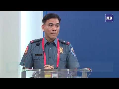 No mobile communication interruption during APEC, PNP assures