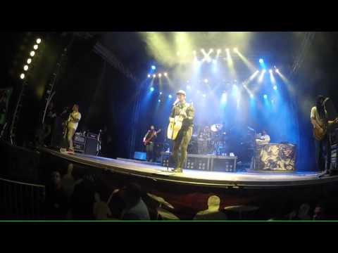 Detonautas Roque Clube - Música Nova (Essa Noite) - Fernandes Tourinho - 22/09/2012