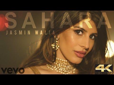 Video Jasmin Walia - SAHARA (Official Video) | Prod. Zack Knight download in MP3, 3GP, MP4, WEBM, AVI, FLV January 2017