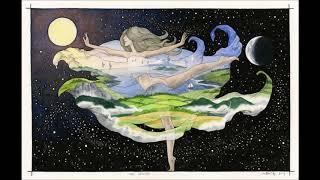 Download Lagu Galatée - Sol Terra Luna Mp3