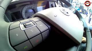 Video Review Truk Mewah New Volvo FH16 6x4 Tractor Seharga Rp 2,7 Miliar MP3, 3GP, MP4, WEBM, AVI, FLV Februari 2018