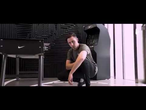 SHADE - NIKE REACT FREESTYLE (Prod. Keezy & Jvli)