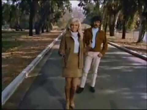 NANCY SINATRA & LEE HAZLEWOOD-SUMMER WINE