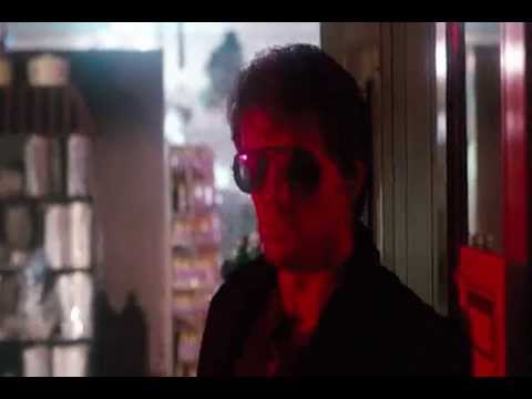 1986 Stallone Cobra 720p BluRay Dual Áudio Herbert Richers