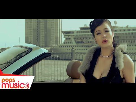 Bài hát Kết Thúc - Ca sĩ Nhật Kim Anh [Official]