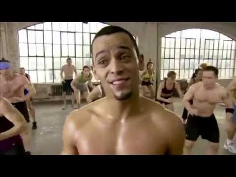 Insanity Workout – Try It & Get These Insanity Workout Results in 60 Days !