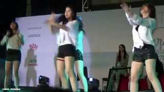 Video JKT48 K3 - Sexy Modern Dance 7 K3ajaiban MP3, 3GP, MP4, WEBM, AVI, FLV Juli 2018