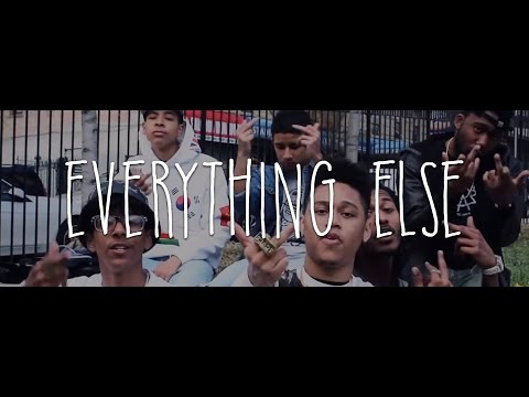 Music Video: Superfly Ky – Everything Else